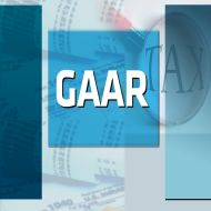 Govt publishes draft guidelines on controversial GAAR norms