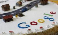 Google accuses Microsoft, Nokia of mobile collusion