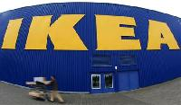 Govt seen easing retail rules to keep IKEA from packing up