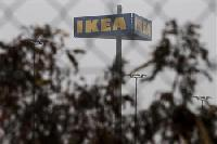Govt restricts what IKEA can sell in India: Reports