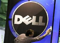 Exclusive: Dell bids $2.32 bln for Quest Software: source