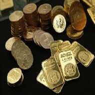 Gold prices steady in India, importers seek correction