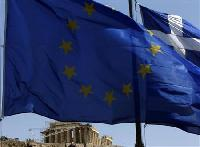 Analysts believe Greece has future in euro zone