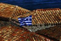 Greek exit could threaten euro's existence: Moody's