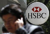 HSBC faces US compliance issues, Libor scrutiny