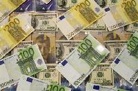 Eurozone fears linger as investment banking rebounds