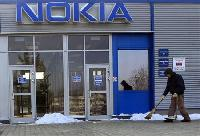 Nokia to launch tablets and smartphones: FT