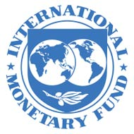 IMF says not enough done to stop spread of euro zone crisis