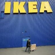 IKEA files final application for opening stores in India
