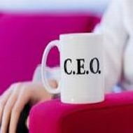 CEOs' confidence level down in Asia in April-June: Survey