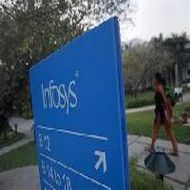 Infosys may cut FY13 guidance: Jefferies