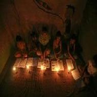 Blackout in half of India; 200 miners trapped in W Bengal