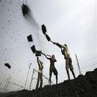 CIL to spend Rs 24,500cr on capex