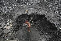 Coal India plans capex of nearly Rs 40,000cr over 5 yrs
