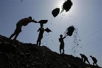 Panel to decide fate of 58 coal blocks next week