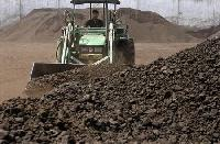 CVC to review CBI probe on 'Coalgate'