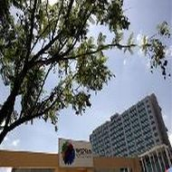 Wipro Q2 profit rises 24%, beats estimates
