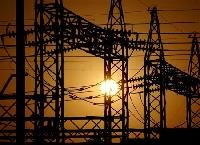 NTPC lashes government over power crisis