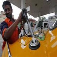 Govt sets terms for diesel price hikes: Source