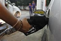 Diesel price move to test stomach for reforms