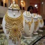 Gold importers book small deals as festivals near