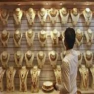 Gold demand stays weak as prices rise