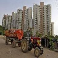 India likely to grow less than 6% in FY13: Survey