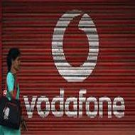 Vodafone gets go-ahead for &#36;1.6bn takeover of CWW