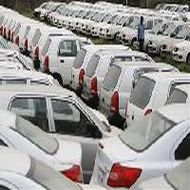 Workers in Gurgaon-Manesar belt oppose sacking by Maruti