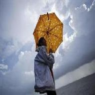 Monsoon seen deficient in 2012: IMD