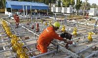 ONGC buys Hess stake in Azeri field for &#36;1bn