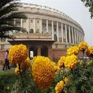 Parliament pays tributes to 26/11 martyrs, victims