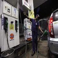 Delhi Budget: Petrol to cost Rs 71.92, CNG prices up