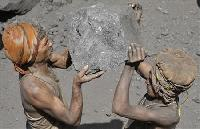 CBI raids companies as 'coalgate' scandal widens