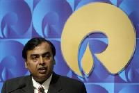 Reliance end-June cash balance at Rs 70,732bn