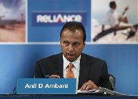 RComm to consider tower stake sale next year: Anil Ambani