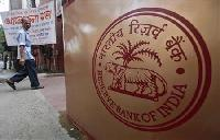 RBI panel seeks tighter norms for loan recast