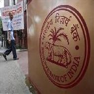 RBI seen holding rates steady; views split on CRR