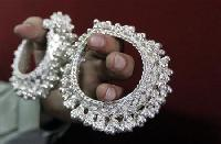 Indian 2012 silver imports to fall up to 27%- Scotia