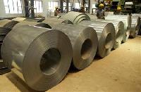 Jindal Steel & Power to buy CIC Energy