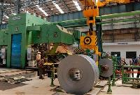 Jindal Steel plans &#36;1.9 bln capex in 2012/13