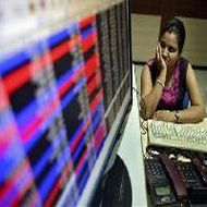 Indian ADRs: Patni, ICICI Bank, Dr Reddys, Wipro down