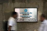 SBI cuts interest rates by 0.25% on deposits of 5 yrs, more