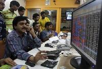 India market weekahead: CPI in focus for FX market