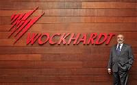 Wockhardt: From debt debacle to stock rocket