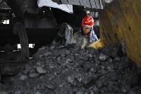 China slowdown cuts deeper into Indonesia's coal sector