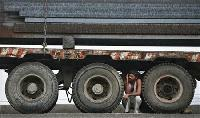 Iron ore output to resume in Karnataka: minister