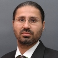 Jappreet Sethi, Head People & Process Management Practice, Jones Lang LaSalle India
