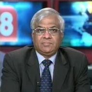 Jitendra Bhargava, Ex-ED, Air India