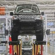 Jaguar Land Rover eyes Brazil expansion: FT